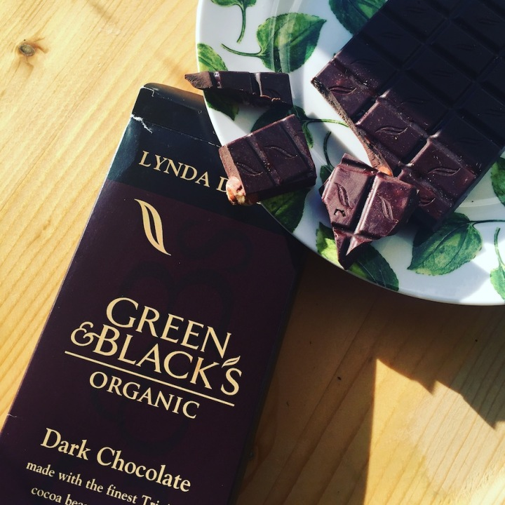 green-blacks-personalised-chocolate