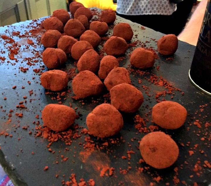 greenblacks-chocolate-truffles