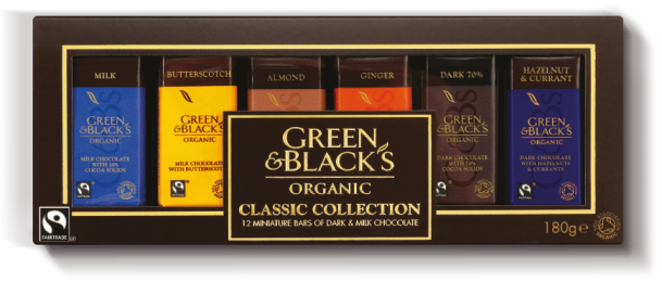 greenblacks-the-classic-collection