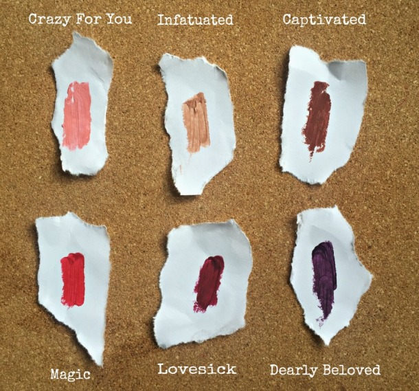 luvlips-swatches-on-paper-2