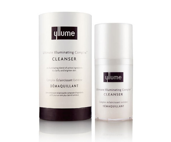 yllume-ultimate-illuminating-complex-cleanser-50ml