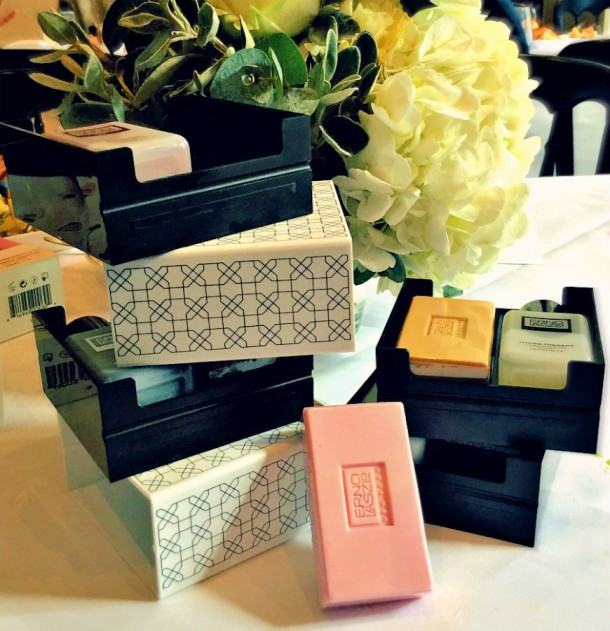 erno-laszlo-cleansing-duo-set-boxes