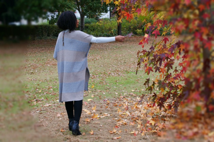hope-fashion-kimono-back-view