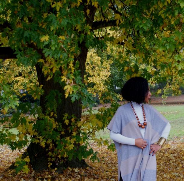 hope-fashion-kimono