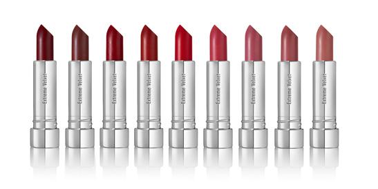 zelens-extreme-velvet-lipstick