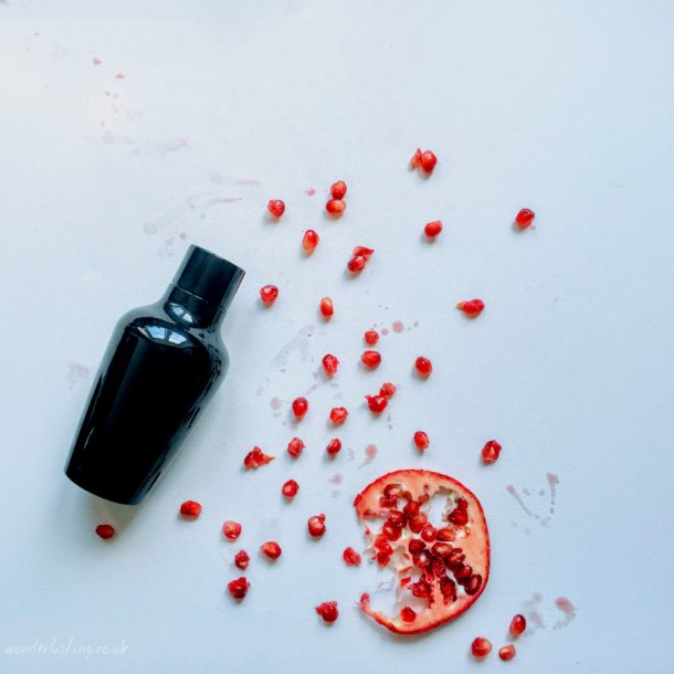 Frederic Malle body and hair oil review