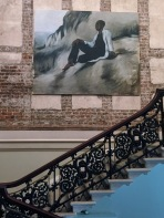 Lynette Yiadom-Boakye - Summer Exhibition
