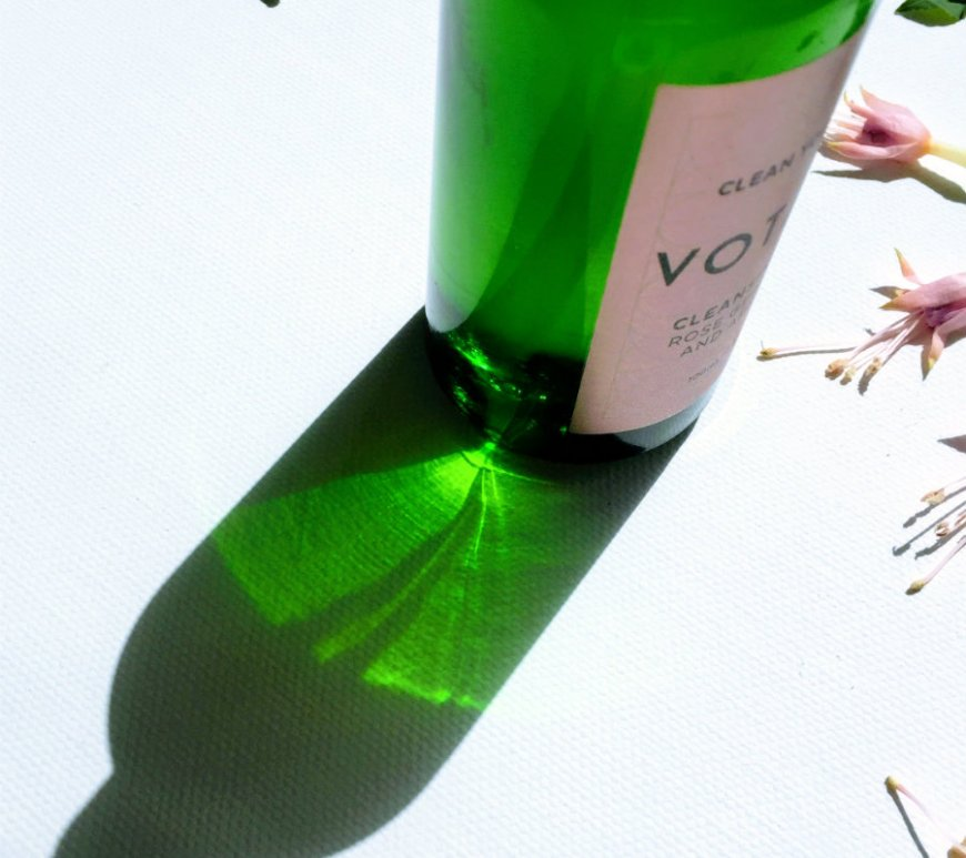 Votary-cleansing-oil-review