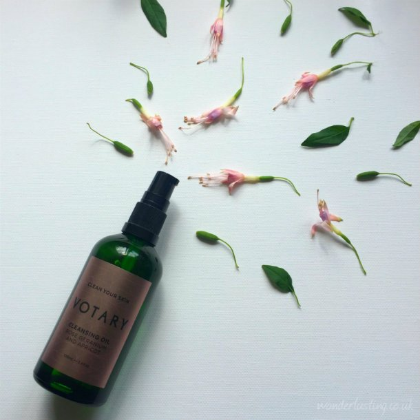 Votary-Rose-Geranium-Cleansing-Oil-reviewed