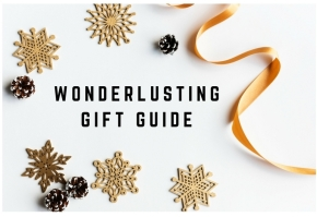 Get Your Gift on With UncommonGoods