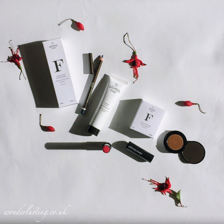 Alima-Pure-makeup-review