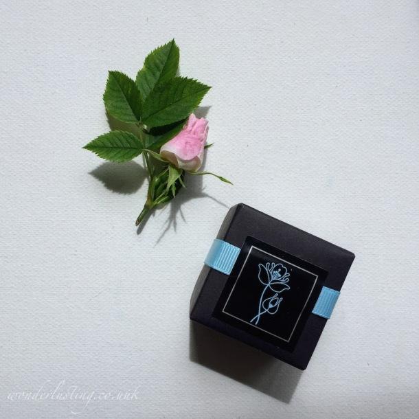 DeMamiel-Rosey-lip-balm