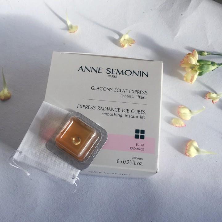 AnneSemonin-Express-RadianceIceCubes