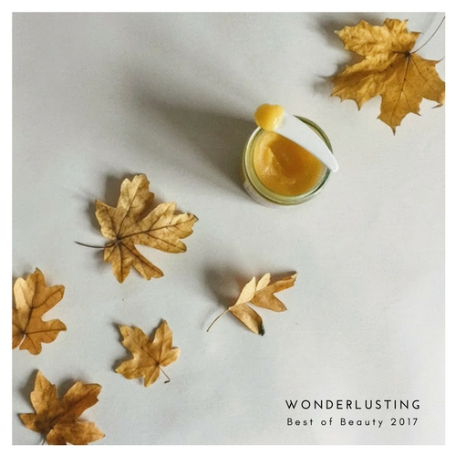 wonderloving 2017 NKNaturals Beautiful Healing Balm