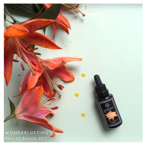 wonderloving 2017 supernaturalbeauty salvation-face-oil
