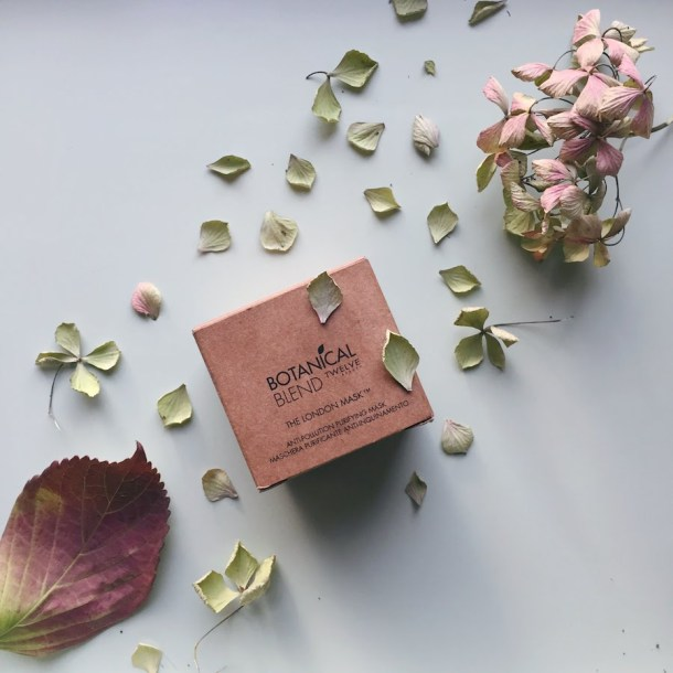 Twelve-Beauty-the-London-Mask-review
