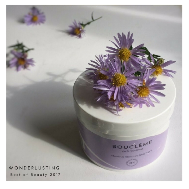 wonderloving 2017 boucleme intensive moisture treatment review