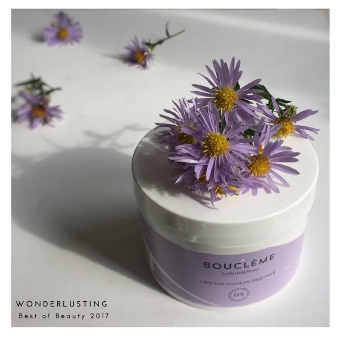 wonderloving 2017 boucleme intensive moisture treatment review