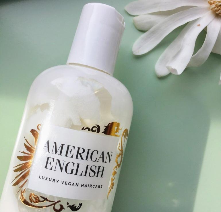 AmericanEnglishLuxuryVeganHaircarereview