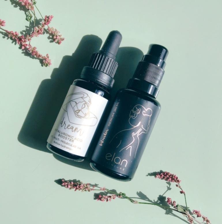 Elan-Skincare-review